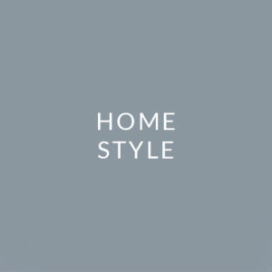 home-styling-2