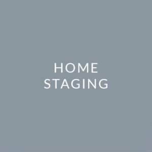 home-styling-3
