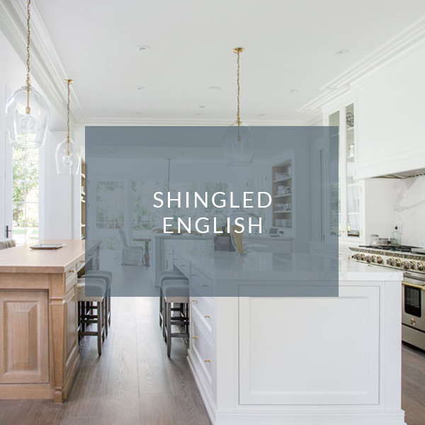 shingled-english-project