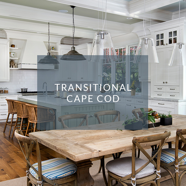 transitional-cape-cod-project