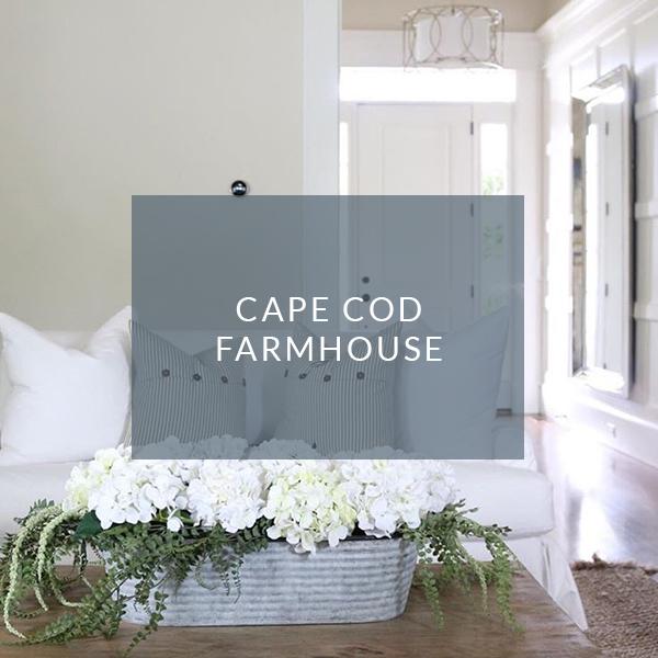 cape-cod-farmhouse-project