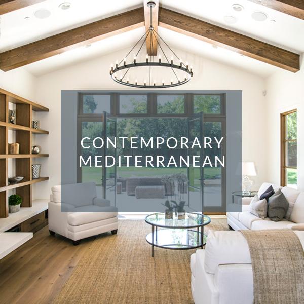 contemporary-mediterranean-project