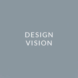design-services-1