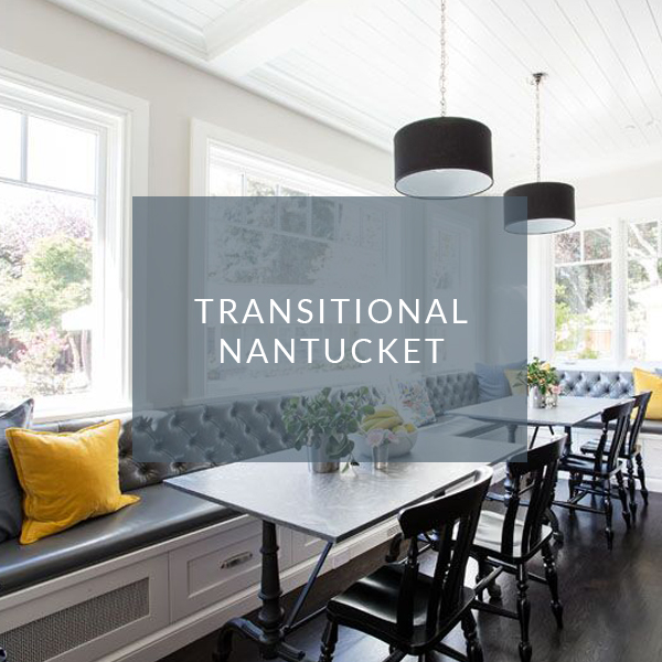 transitional-nantucket-project