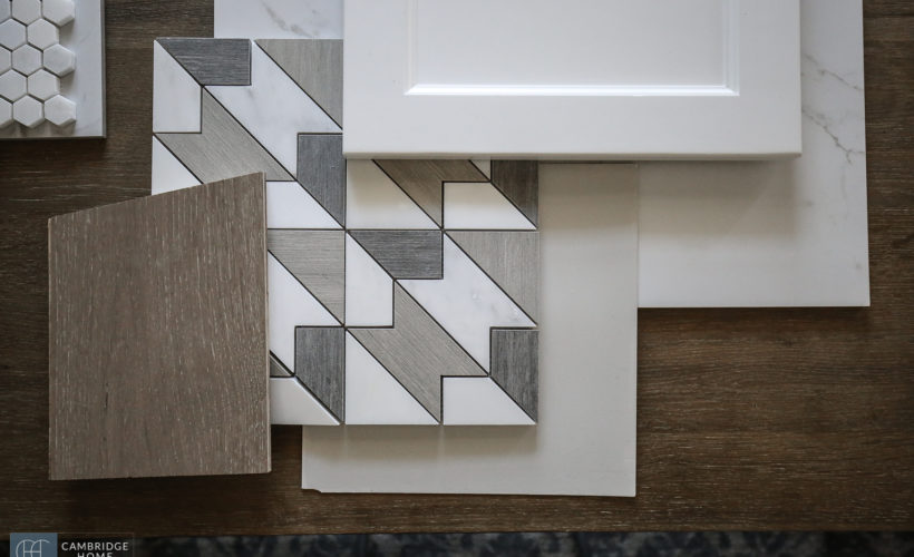Tile_selections_2018_gray_and_white